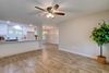 Click here for more information on 1502 Ansbury Dr., Houston, TX